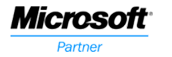 microsoft partner - speed step