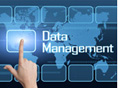 product data management - pdm
